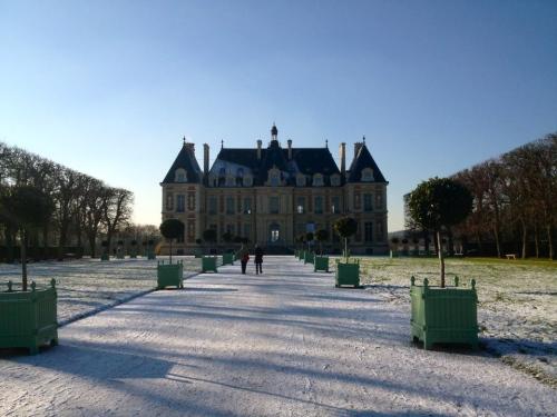 parc de sceaux snow 4