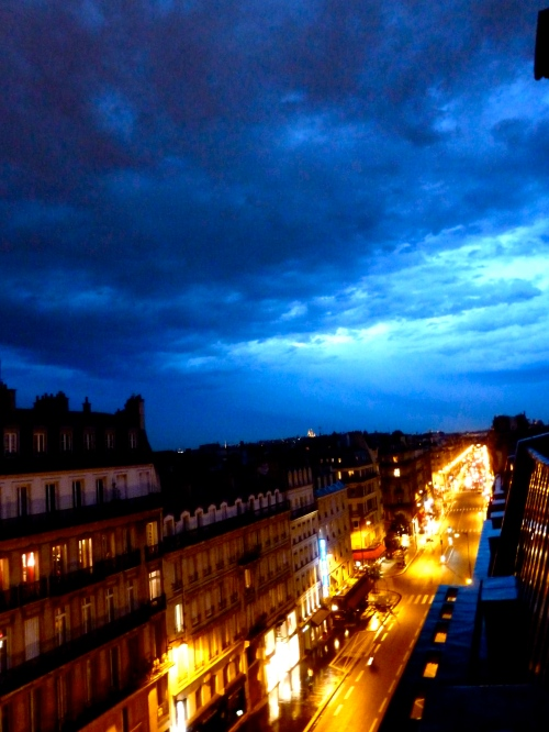 paris-after-storm-savannah-jual
