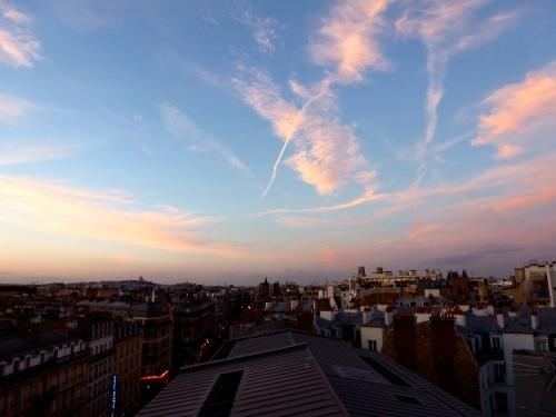 last rooftop shot