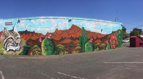 mural-2-e1530617883593.jpg